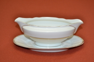 Kahla porcelán